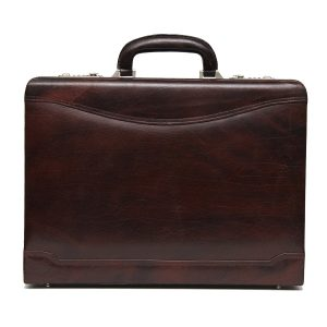 Best quality laptop briefcase from top brands in India